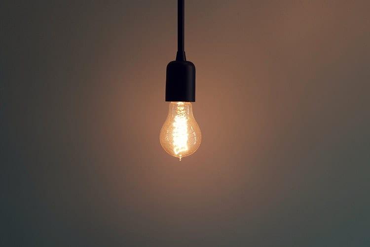 Waarom vernieuwen - Careerwise - Aart Bontekoning - vernieuwen en innovatie - pexels-burak-k-132340