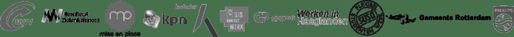 logos-partners-handtekening