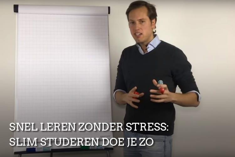 snel-leren-slim-studeren-doe-je-zo-study-smart-with-chris-careerwise