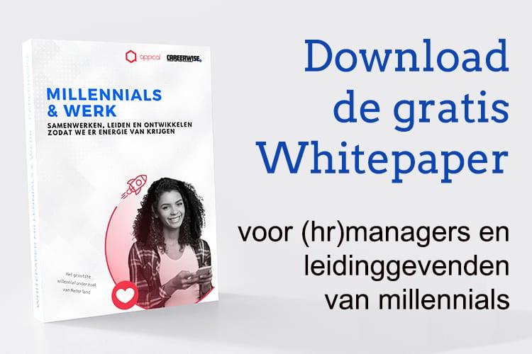 whitepaper-millennials-en-werk-careerwise-750x500