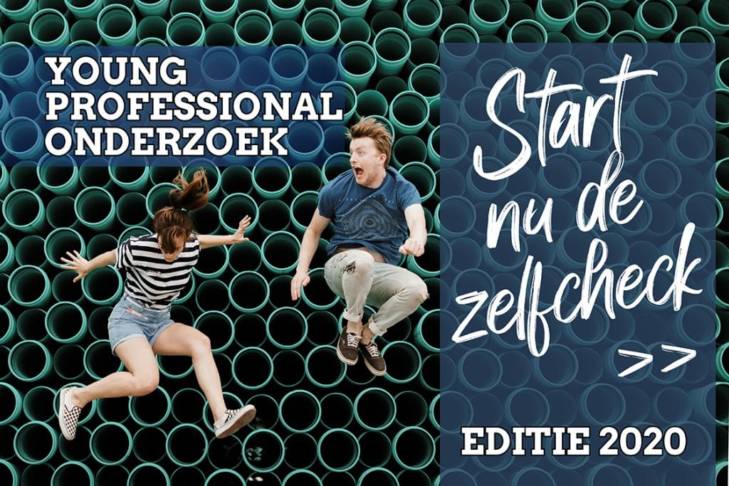 young-professional-onderzoek-2020-careerwise-en-partners-bewerkt-doe-mee-1125x750-1