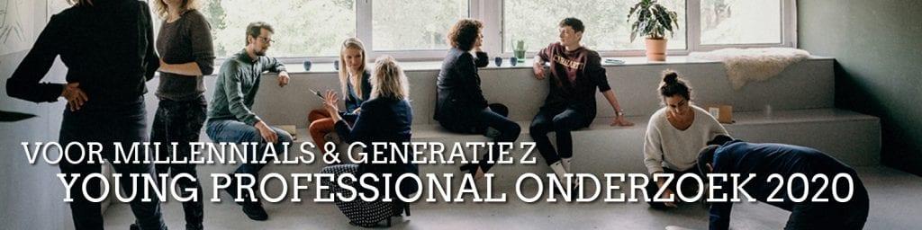 ypo_voor_youngprofessionals_2020