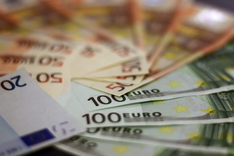 financiële kennis vergroten - 7 tips om je financiële kennis te vergroten -pexels-pixabay-259100