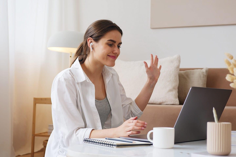 Verbindend leiderschap - De belangrijkste vaardigheid voor verbindend leiderschap - pexels-artem-podrez-4492135