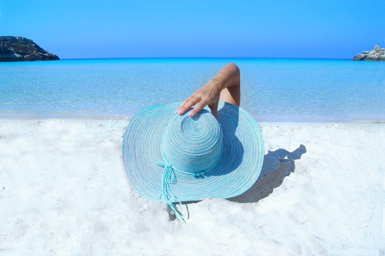 motivatie om weer aan het werk te gaan - Zo vind je motivatie om weer aan het werk te gaan na de vakantie pexels-pixabay-33622